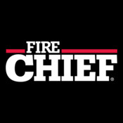 FIRE CHIEF News for iPad