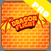 Dragon Flight Story PRO dragon story valentines day
