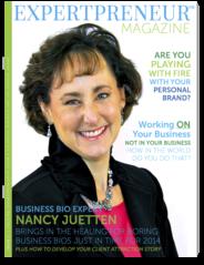 Expertpreneur Magazine limited time