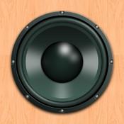 Free Sound Box For Kids + Animals, Musical Instruments, Vehicles Sound Effects sound