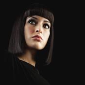 Hairware Client Details free salon design software