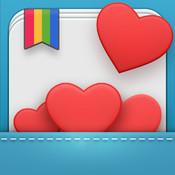 LikeMania for Instagram