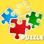 Amazing Puzzles Pro Game