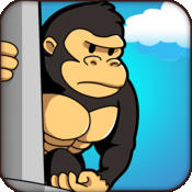 Ape On Steroid Free - Great Ape In A Big City ogg and ape for developer