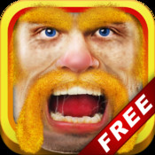 Clans ME! FREE - Clash Of Clans Yourself with Epic Fantasy Face Effects 4 Free! clash of clans