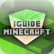 iGuide: Minecraft Edition minecraft