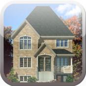 Multi-Family - House Plans