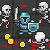 One Tap RPG - Pachinko-like Dungeon Crawler