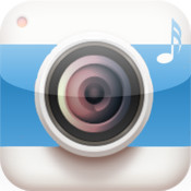 Soundscape: Photos with sound!