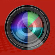 Fly Filters - Create Custom Photo Filters filters