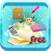 Funny Learning Tools FREE