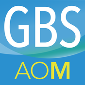 GBS Resource for Midwives practice tool