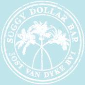 Soggy Dollar Bar Ring Game