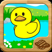 Tap & Sound:WONDER RHYTHM2 0+(for infants)
