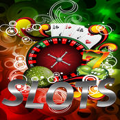 AAA Great Casino Slots -Free Games
