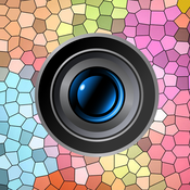 Animated Mosaic Face Camera Free App - Make Target Photo,Video Secret automatic bookmark syncing