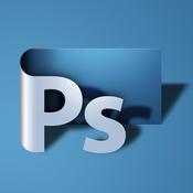 Digital Art,The best Photoshop tutorials - Photoshop version photoshop 8 0 cs
