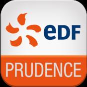 EDF - PRUDENCE AUX ABORDS DES INSTALLATIONS HYDROELECTRIQUES DANS LES ALPES DU NORD