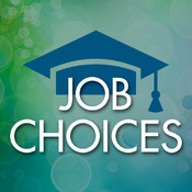 Job Choices - Job Search Tips