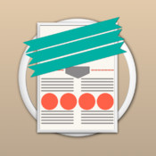 Job Search : Daily Job Alerts, Top Companies, Career Monster job magazine