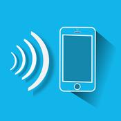 Noise Sound Voice Detector