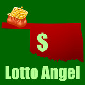 Oklahoma Lotto - Lotto Angel