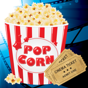 Popcorn Time - The Ultimate Free Movies, TV Series And Exciting Cinema Films Quiz