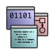Waltz — the smart scratchpad