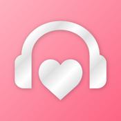 Wedding Music App (Amgee.net)