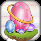 Dinosaur Eggs Collector - Fun Jurassic Journey