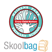 Maidens Park Primary School - Skoolbag