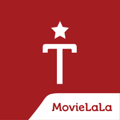 Movie Trailers by MovieLaLa: Watch Movie Trailers and Comment Live