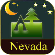 Nevada Campgrounds & RV Parks Guide