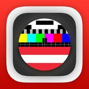 Österreichisches Fernsehen Guide Gratis (iPad-Ausgabe)