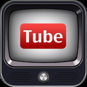 Tubee Player - Fast and Unlimited Video Player ,Your Favorite Youtube Edtion player