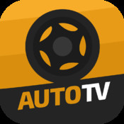 Auto TV - Watch the hottest and latest automotive, cars & driving videos, news, reviews & shows latest gadgets reviews