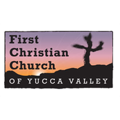 First Christian Church Yucca