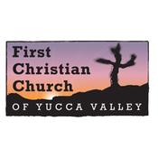 First Christian Church Yucca