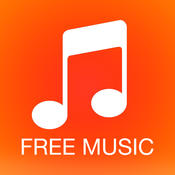 Free Music Downloader & Player for SoundCloud