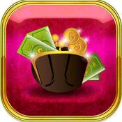 Mad Money Eightball Coin Bill Foxwoods Slots Machines - FREE Las Vegas Casino Games jim cramer mad money
