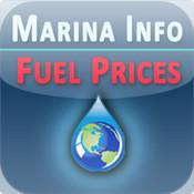 Marina Directory & Fuel Prices©