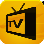 TV Trakr - Track your favorite TV shows and movies! rv shows