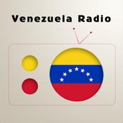 Venezuella Online Radio (Live)