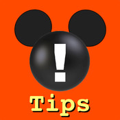 Walt Disney World Tips, Hints & Phone Numbers phone numbers single girls