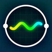 Activity Monitor - Check Device Status with iPhone and Apple Watch apple mobile device service