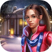 Adventure Escape: Time Library (Time Travel Story and Point and Click Mystery Room Game)
