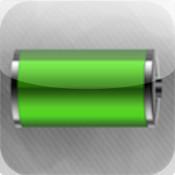 Battery Indicator-Life Alerts