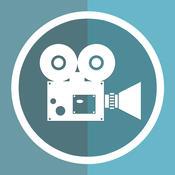 Easy Cam - Super Easy & Fast Video Editor easy