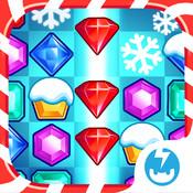 Jewel Mania: Christmas