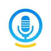 Recordium Mini - voice recorder, highlight memos with iCloud sync